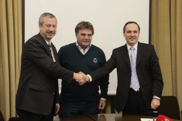 Jačanje gospodarskih potencijala Istre - područje Raše namijenjeno za uzgoj povrća u sklopu programa za razvoj bioraznolikosti