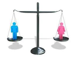 """Radionica """"Ravnopravne, a ne diskriminirane u medijima"""""""