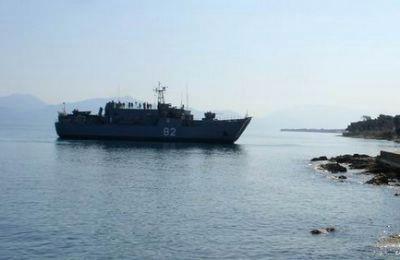 Zbog NATO vježbi u Veneciji tresla se Pula