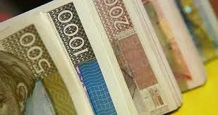 Pićanski proračun težak 14.530.000 kuna