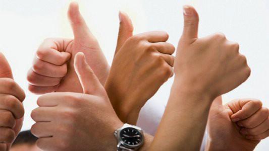 Danas u podne proglašenje naj događaja Labinštine 2012. @ šator na Trgu labinskih rudara