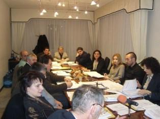 Kršanski proračun težak 32 milijuna kuna (AUDIO)