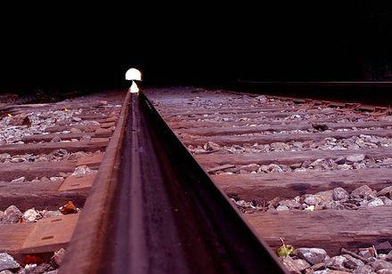 Vlada odobrila gradnju tunela kroz Učku,ali odbila svih 400 oporbenih amadmana na proračun