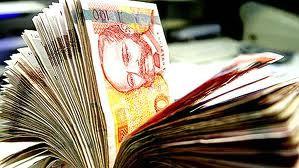 Rebalansom ovogodišnji proračun Svete Nedelje smanjen za 13,9 posto