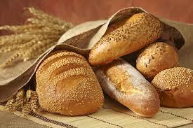 Labin: Jedinstvo minimalno korigiralo cijene kruha