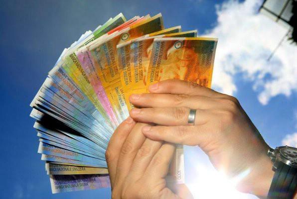 Novi bankarski zakon (ZOKI) prestravio potrošače