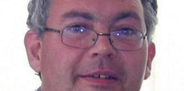 Voditelj labinske ispostave Ureda državne uprave u Istarskoj Županiji Vitomir Černjul: Nisam želio sudjelovati u šporkim igrama političke smjene svog šefa