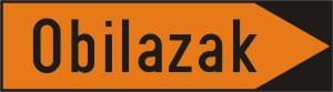 [Prometni radovi u Labinu] U veljači drugačija prometna regulacija / Strpljenja za raskrižje kod Elektroistre