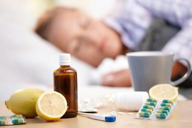 Na Labinštini za sada bez gripe