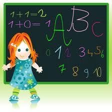 Od 21. do 23. siječnja predupisi djece za osnovnu školu
