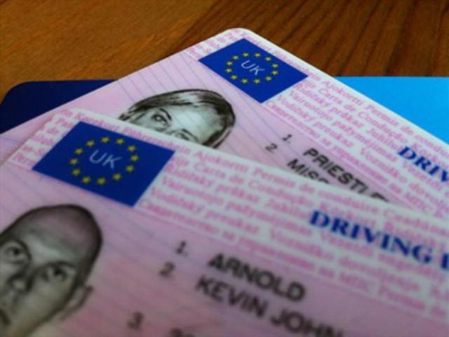 Dobrodošla Europo, zbogom IVA!