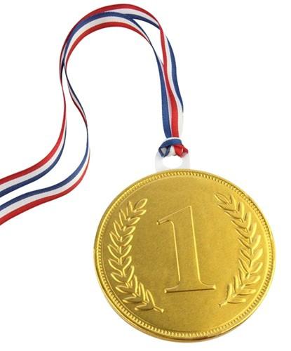 Objavljene nominacije za najbolje sportaše Grada Labina za 2012. godinu u sedam kategorija - proglašenje pobjednika 1. veljače