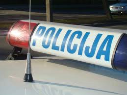 Smanjen broj prometnih nesreća na Labinštini