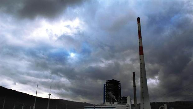 Kajin: Daj Bože da Gazprom poželi Plomin / Demetlika: Drago mi je da smo još interesantni stranim ulagačima