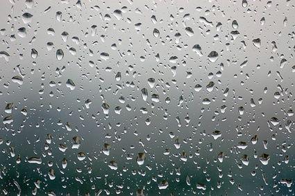 Proteklog vikenda najviše kiše u Istri palo na području Labina