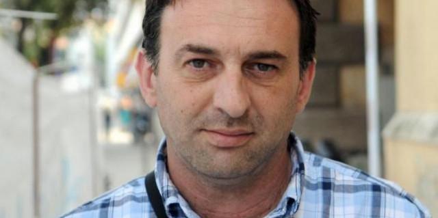 Bivši trener MNK Potpićan 98 kandidat za gradonačelnika Pule