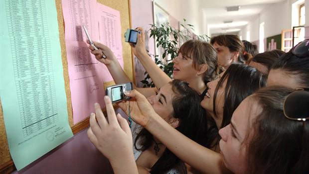 [Promjene u školstvu] Donosimo nove kriterije za upis u srednje škole