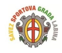 Usvojen financijski plan Saveza sportova Grada Labina za 2013. godinu - za labinski sport izdvojeno gotovo 2,4 milijuna kuna (popis)
