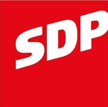 [Lokalni izbori 2013] I raška općinska organizacija SDP-a potpisala protestno pismo Glavnom odboru stranke: Grubišić bez komentara