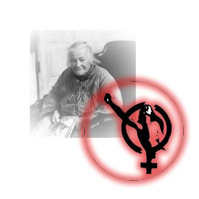 8. ožujka/marta, simbol borbe žena za jednakost