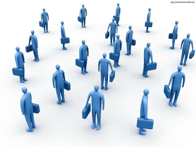 [POZIV] Poduzetnički impuls za 2013.