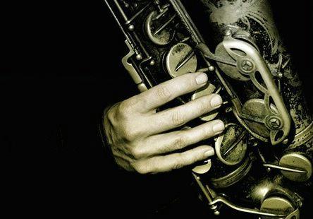 Labin Jazz Festivalu Ministarstvo kulture dodijelilo 15 000 kuna