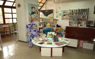 Ministarstvo kulture RH Gradskoj knjižnici Labin namijenilo 90 tisuća kuna za nove knjige