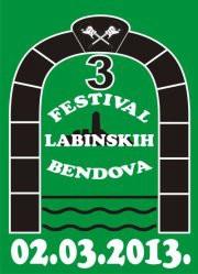 [NAJAVA] 3. Festival labinskih bendova
