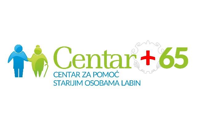"""Javni poziv za volontere Centra za pomoć starijim osobama """"Centar +65"""""""