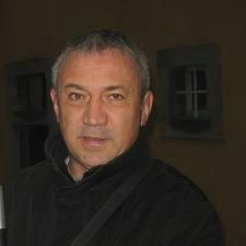 """Nakon Kiršićeve isprike pred sutkinjom, Demetlika povukao tužbu protiv """"ak""""-a"""