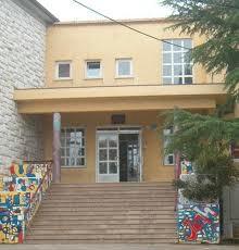 Učenici OŠ Vladimira Nazora pobjednici županijskog natjecanja iz Lidrana