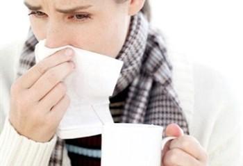 Od gripe u Istri najviše oboljelih u Labinu, čak 261
