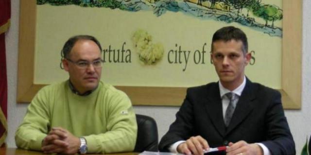 Raspoloženje javnosti u Istri: Flego i Kajin ulaze u 2. krug