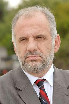 Brkarić se nije odazvao na tribinu o prevenciji u istarskom zdravstvu
