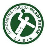 MLADI RUDAR sutra ugošćuje RK IVANIĆ / Sutra i u nedjelju nogometne utakmice NK Rudara