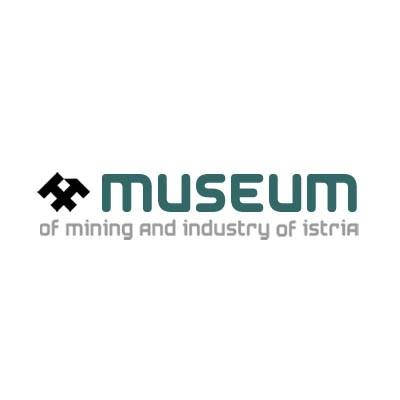 Ministarstvo za `Virtualni muzej rudarstva i industrije Istre izdvojilo 25 tisuća kuna / ukupno za kulturu u Labin otišlo 135 tisuća kuna