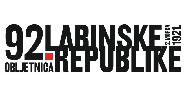 Obilježavanje 92. obljetnice Labinske republike (Program)