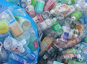 Od 15. ožujka mijenja se model prikupljanja ambalažnog otpada