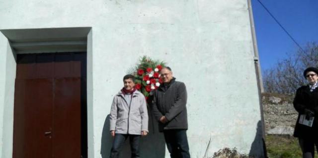 Kajin: Labinska republika obilježila povijest Istre