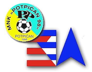 Danas Potpićan igra prvu četvrtfinalnu utakmicu Kupa Hrvatske