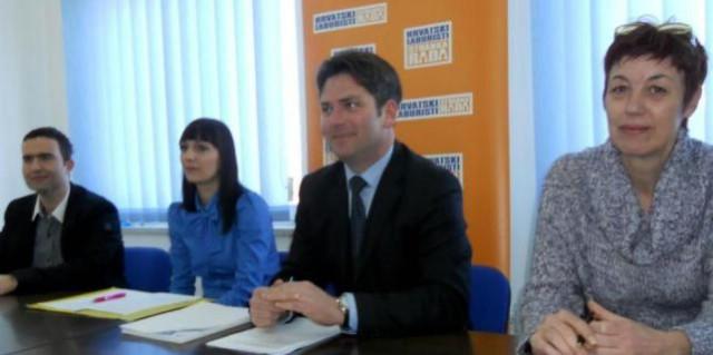 Negri: Pola plaće gradonačelnika dat ću socijali