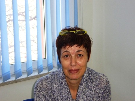 Saborska zastupnica Nansi Tireli oštro osudila izbacivanje Jadranke Kosor iz HDZ-a