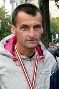 Maratonac iz Tupljaka Ivan Stanić vratio se iz Japana (Audio)