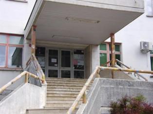Dan otvorenih vrata u Srednjoj školi Mate Blažine