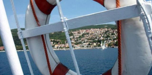 Istočna obala Istre nije turistički zanimljiva?