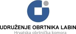 Alen Višković novi predsjednik Sekcije trgovine Udruženja obrtnika Labin