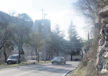 Raša: Više rasvjete za više sigurnosti gradana