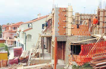 Alea Nekretnine Labin o najavljenom Linićevom PDV-u od 25% na građevinsko zemljište: Poskupljenje zemljišta utjecat će na prodaju stanova u novogradnji, ali neće je blokirati