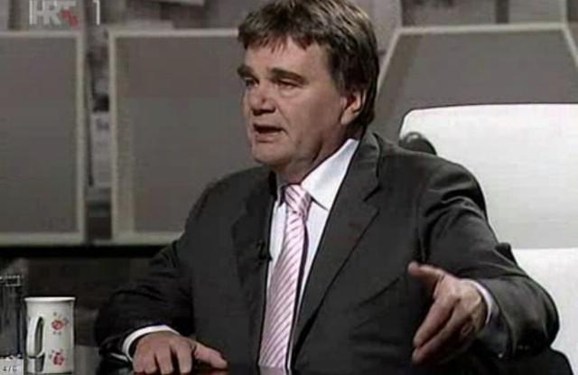 Jakovčić kod Stankovića: `Sad je pravo vrijeme za odustanak od TE Plomin na ugljen - Upravnom sudu u Rijeci podnio sam tužbu`