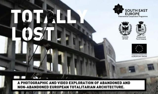 Poziv za prikupljanje fotografija i video zapisa kulturne ostavštine totalitarnih režima XX. stoljeća